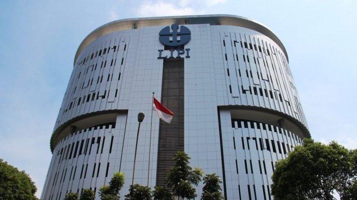 Ingin Berkarier Jadi Peneliti? Lembaga Ilmu Pengetahuan Indonesia Buka 80 Formasi PPPK 2021