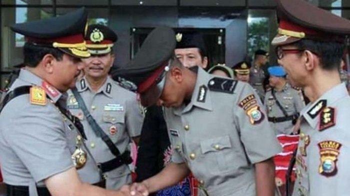 Kapolda Maluku Utara Tegur Polres Kepulauan Sula yang Panggil Pengunggah Guyonan Gus Dur