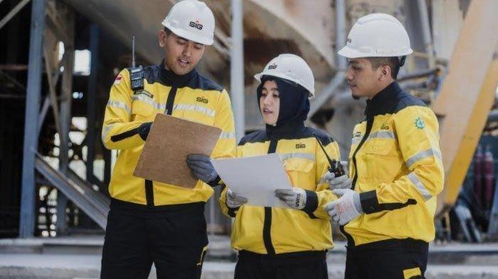 Omnibus Law - Aturan Karyawan Bisa Dikontrak Hingga 5 Tahun Sah, Ada Kompensasi setelah Kontrak Usai