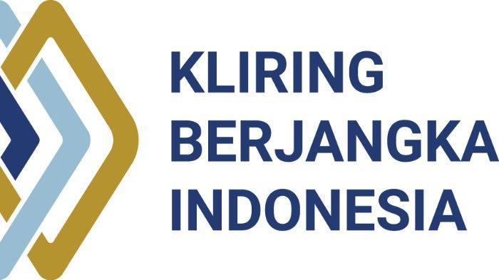 Lowongan Kerja BUMN PT KBI (Persero), Dibuka 3 Formasi, Pendaftaran hingga 31 Oktober