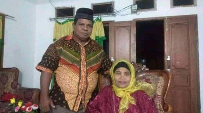 Kisah Kades Terpilih di Maluku 10 Tahun Belum Dilantik Cari Keadilan, Ini Kata Gubernur Murad Ismail
