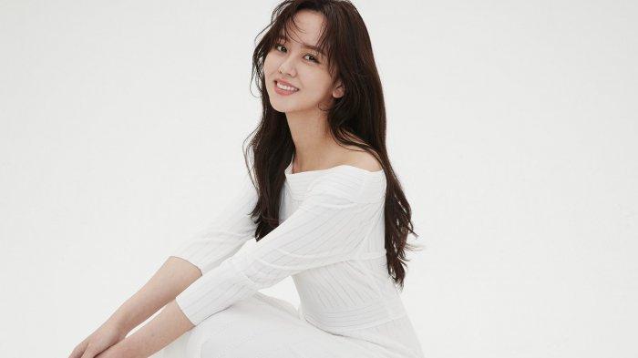 Rekomendasi 5 Drama Korea yang Diperankan oleh Aktris Kim So Hyun, Mainkan Beragam Karakter