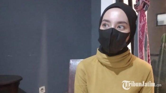 Heboh Kasus Fetish Mukena, Pelaku Penyimpangan Seksual Bisa jadi Kriminal Jika Penuhi Unsur Ini