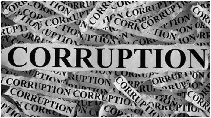 Indeks Persepsi Korupsi 2020 Melorot, Ini Tanggapan Novel Baswedan, Febri Diansyah, dan Emil Salim