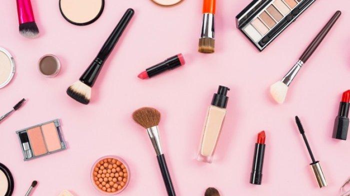 BPOM Rilis Daftar 18 Kosmetik yang Mengandung Bahan Berbahaya, Bisa Sebabkan Iritasi Kulit