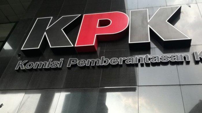 Pakar: Polemik TWK Pegawai KPK Bisa Diselesaikan dengan Mudah Jika Jokowi Tak Lepas Tangan