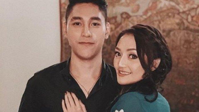 Bersyukur atas Kehamilan Siti Badriah, Krisjiana: Senang, Sedih, Bahagia Berkecamuk jadi Satu