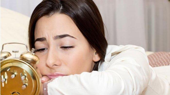 Mana yang Lebih Sehat, Tidur Miring ke Kiri atau Kanan?