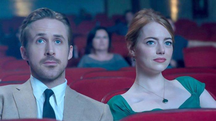 Chord Gitar ''City of Stars'' - Ryan Gosling & Emma Stone, OST La La Land (2016)