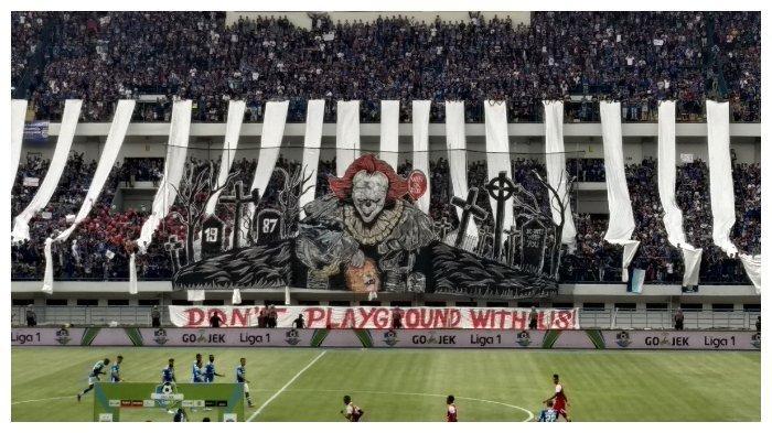 Dua Pemain Arema FC Dinyatakan Reaktif Covid-19