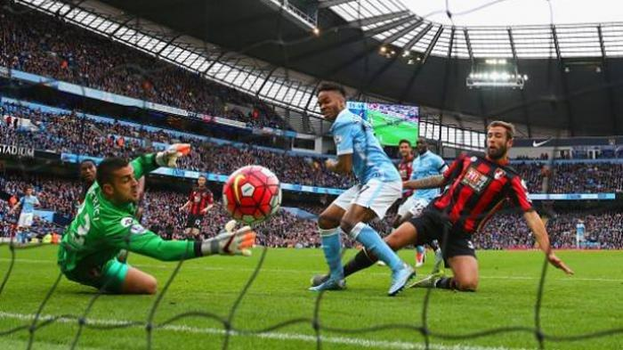 Seluruh Laga Premier League Ditunda Hingga 4 April Mendatang