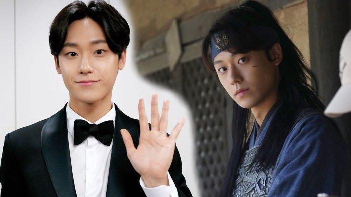 Jadi Aktor Utama di 18 Again, Lee Do Hyun Dapat Dukungan IU, Rekan Main di Hotel Del Luna