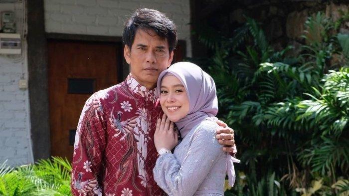 Bocorkan Rencana Pernikahan Putrinya & Rizky Billar, Ayah Lesti Kejora Singgung Adat hingga Lokasi