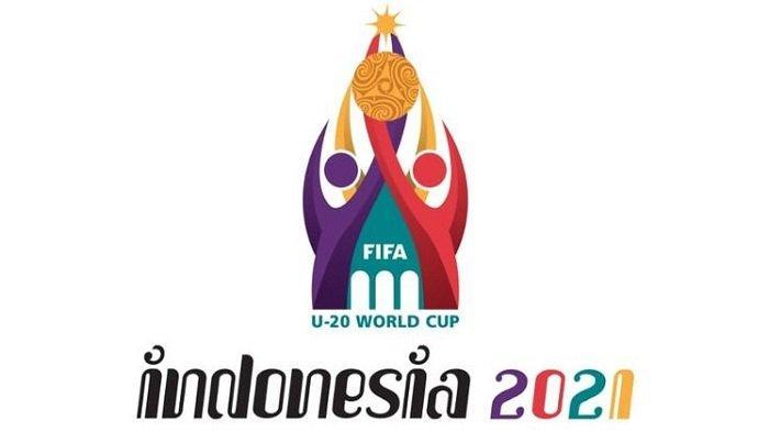 Catat Tanggalnya, FIFA Segera Umumkan Stadion untuk Piala Dunia U-20 2021