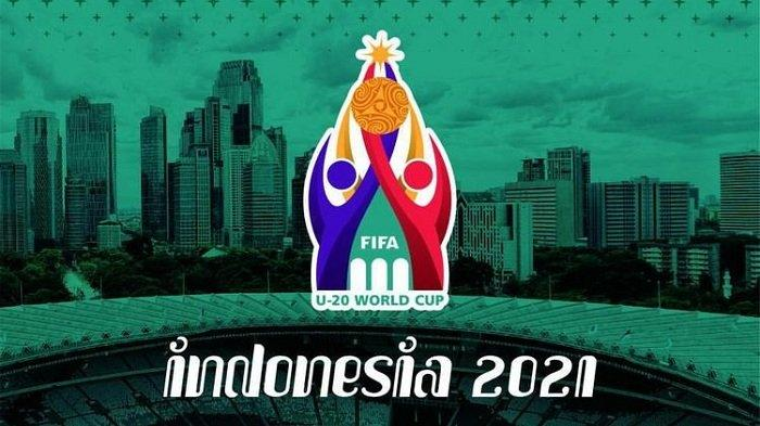 Piala Dunia U-20 2021 Resmi Ditunda, Ini Nasib Timnas U-19 Indonesia Asuhan Shin Tae-yong