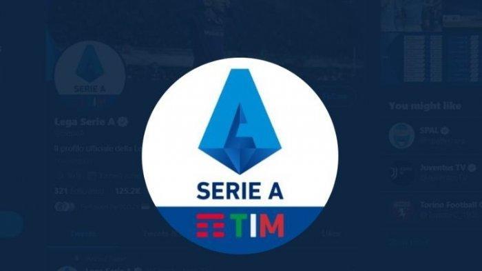 Simak Jadwal dan Link Live Streaming Liga Italia Malam Ini, Napoli dan Juventus Berlaga