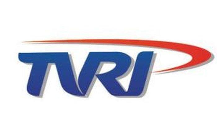 Jadwal 'Belajar dari Rumah' di TVRI Rabu 15 April 2020 Malam: Ada Film Nyai Tayang Pukul 21.00 WIB