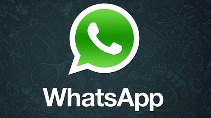 Kumpulan Stiker WhatsApp Sambut Hari Raya Idul Fitri 1441 H, Bisa Didownload di HP