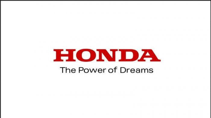 Lowongan Kerja PT Honda Motor, Tersedia 3 Posisi bagi Lulusan SMK/SMA, Dibuka hingga 31 Oktober