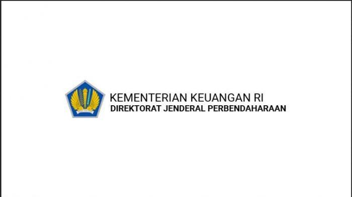 Lowongan Kerja Kanwil DJPb Kalimantan Selatan, Posisi Tenaga Pramubakti, Dibuka hingga 5 Juli 2021