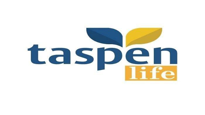 Lowongan Kerja Taspen Life, Posisi Taspen Life Relation Officer, Dibuka Sampai 30 Juli 2021