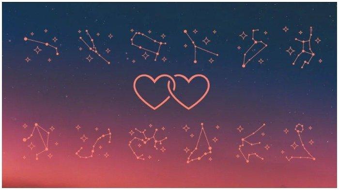 Ramalan Zodiak Cinta Besok Senin, 5 April 2021: Scorpio Lajang akan Terhubung dengan Masa Lalu