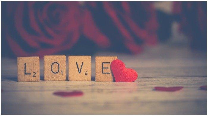 Ramalan Zodiak Cinta Besok Senin, 19 April 2021: Virgo Lajang, Beri Kesempatan pada Orang Lain
