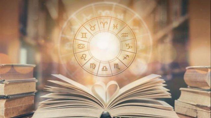 Ramalan Zodiak Cinta Hari Ini Jumat, 9 April 2021: Gemini Lajang, Jangan Kecewa dan Memaksakan Diri