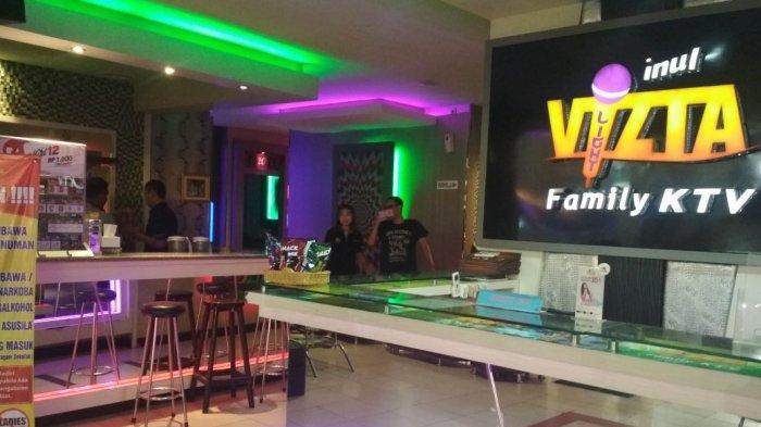 Lowongan Kerja Ternate, Posisi Koki di Inul Vizta Family KTV, Minimal Pendidikan SMA/SMK