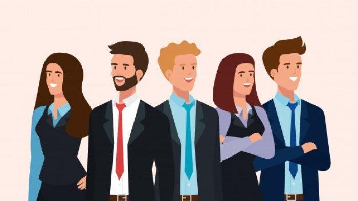 Lowongan Kerja Ternate PT Bank Mandiri (Persero) Tbk, Dapat Dilamar Lulusan SMA hingga S1