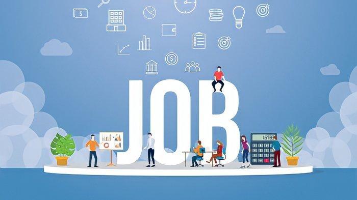 Lowongan Kerja Ternate, Rekrutmen Sales Executive Majoo, Minimal Pendidikan SMA Sederajat