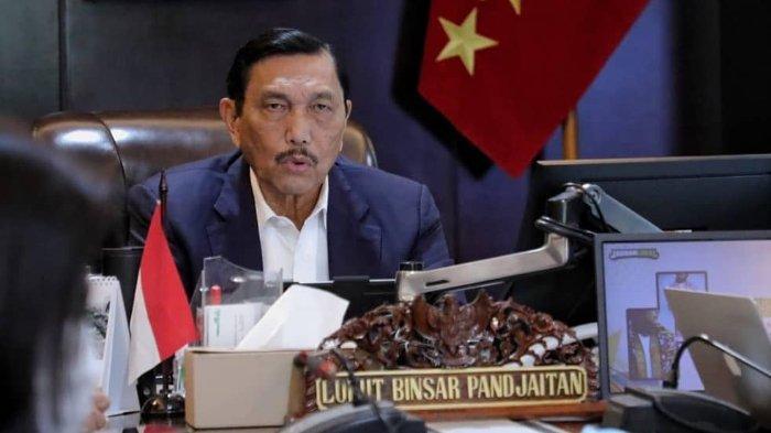 PPKM Jawa-Bali Kembali Diperpanjang hingga 18 Oktober 2021, 20 Wilayah Masuk Level 2