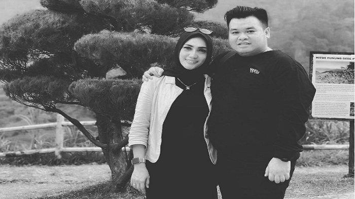 Innalillahi, Suami Mama Lita MasterChef Indonesia Season 5 Tutup Usia