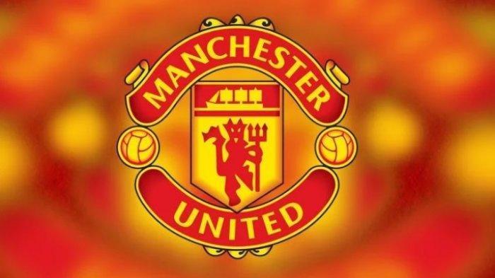 Daftar 10 Pemain Manchester United dengan Gaji Tertinggi per Pekan: Paul Pogba Urutan ke-3