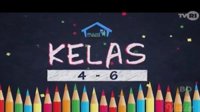 Jawaban Soal SD Kelas 4-6 TVRI Rabu (16/9): Kisah Inspiratif Anak Muda Sukses Jadi Pengusaha Tempe
