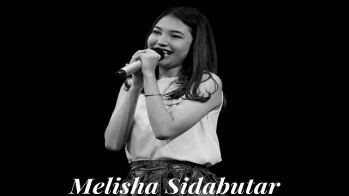 Innalillahi, Kontestan Indonesian Idol Melisha Sidabutar Tutup Usia, Juri Sampaikan Belasungkawa
