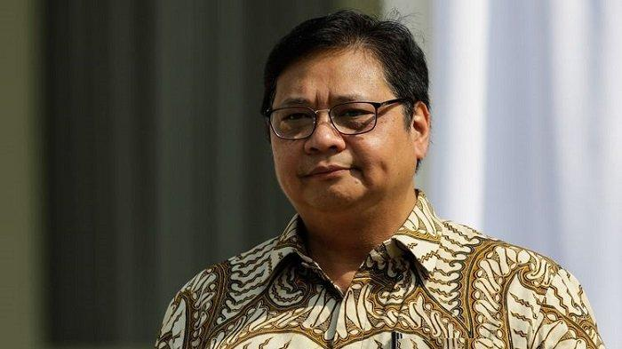 Kasus Covid-19 Naik, Pemerintah Berlakukan PPKM Skala Mikro Mulai 1 Juni 2021 di Seluruh Indonesia