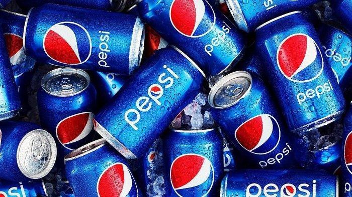 Pepsi Hengkang dari Indonesia, KFC Bakal Ganti Menu Minuman