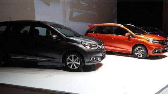 Daftar Harga Mobil Bekas Honda Mobilio September 2021: Tahun Produksi 2014 Dijual Mulai Rp 100 Juta
