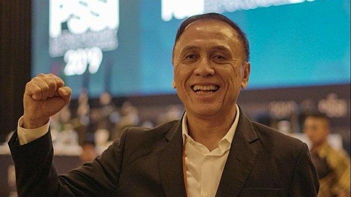 Awas! PSSI Siapkan Sanksi bagi Pemain yang Tolak Gabung Timnas Indonesia