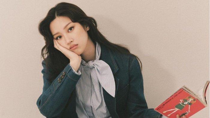 Kisah Moon Ga Young Perankan Lim Ju Gyeong di 'True Beauty': Aku Butuh Waktu Memahami Karakternya