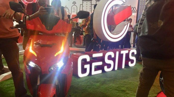 Ternyata Begini Prosedur Sebenarnya Agar Masalah Lelang Motor Listrik Jokowi Tak Terulang Lagi