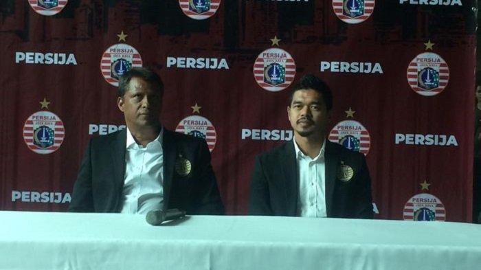 Dari Bambang Pamungkas hingga Boaz Solossa, Ini Deretan Timnas Indonesia Paling Menonjol Versi AFC
