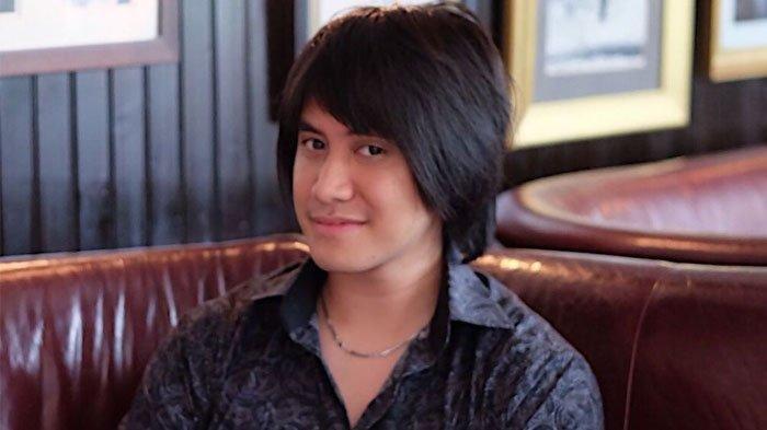 Resolusi Kevin Aprilio di Ulang Tahun Ke-31: Salah Satu Impian Untuk Membenahi Rambut Sudah Beres
