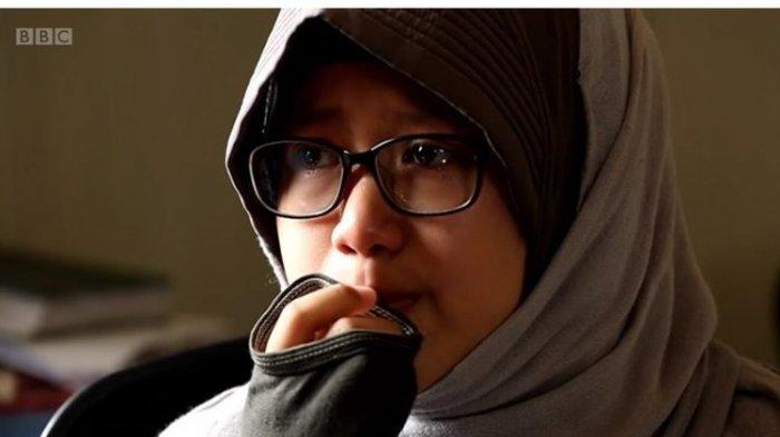 Ketika Kepulangan WNI Teroris Pelintas Batas dan Eks ISIS Ditolak Negara
