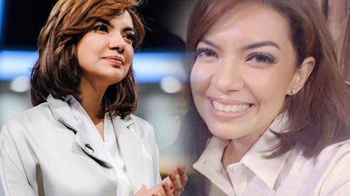 Kabarkan Dirinya Sudah Membaik, Ini 10 Kegiatan Najwa Shihab di Rumah Sakit, Apa Saja?