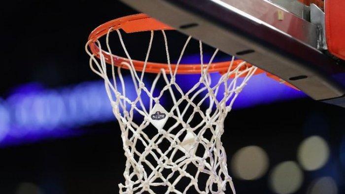 Satu Pemain NBA Positif Virus Corona, Kompetisi Ditunda