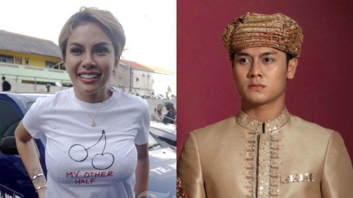 Kerap Komentari Pedas Rekan Sesama Artis, Nikita Mirzani Justru Sanjung Rizky Billar, Kenapa?