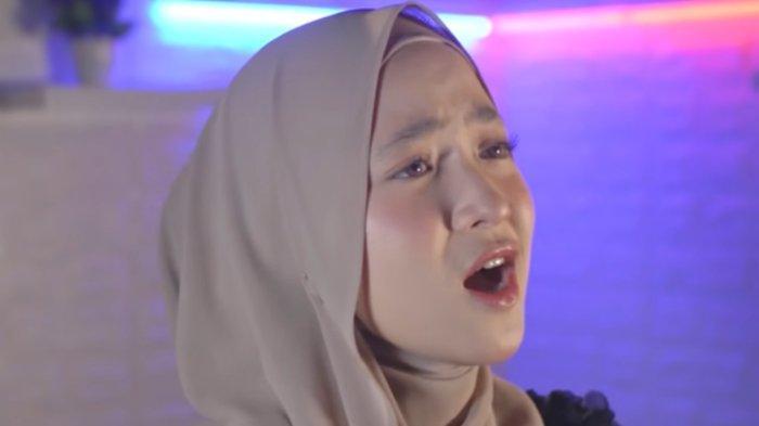Lirik dan Chord Gitar Lagu Aisyah Istri Rasulullah - Sabyan Gambus: Kau Istri Tercinta, Ya Aisyah