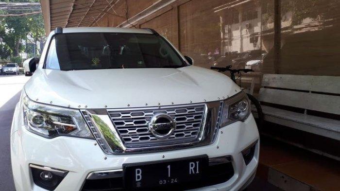 Lawan Corona, Nissan Tawarkan Program Kredit 0 Persen buat Mobil Livina, Serena, dan Terra